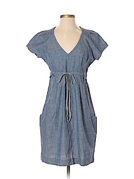 Levi Strauss Signature Casual Dress Size S