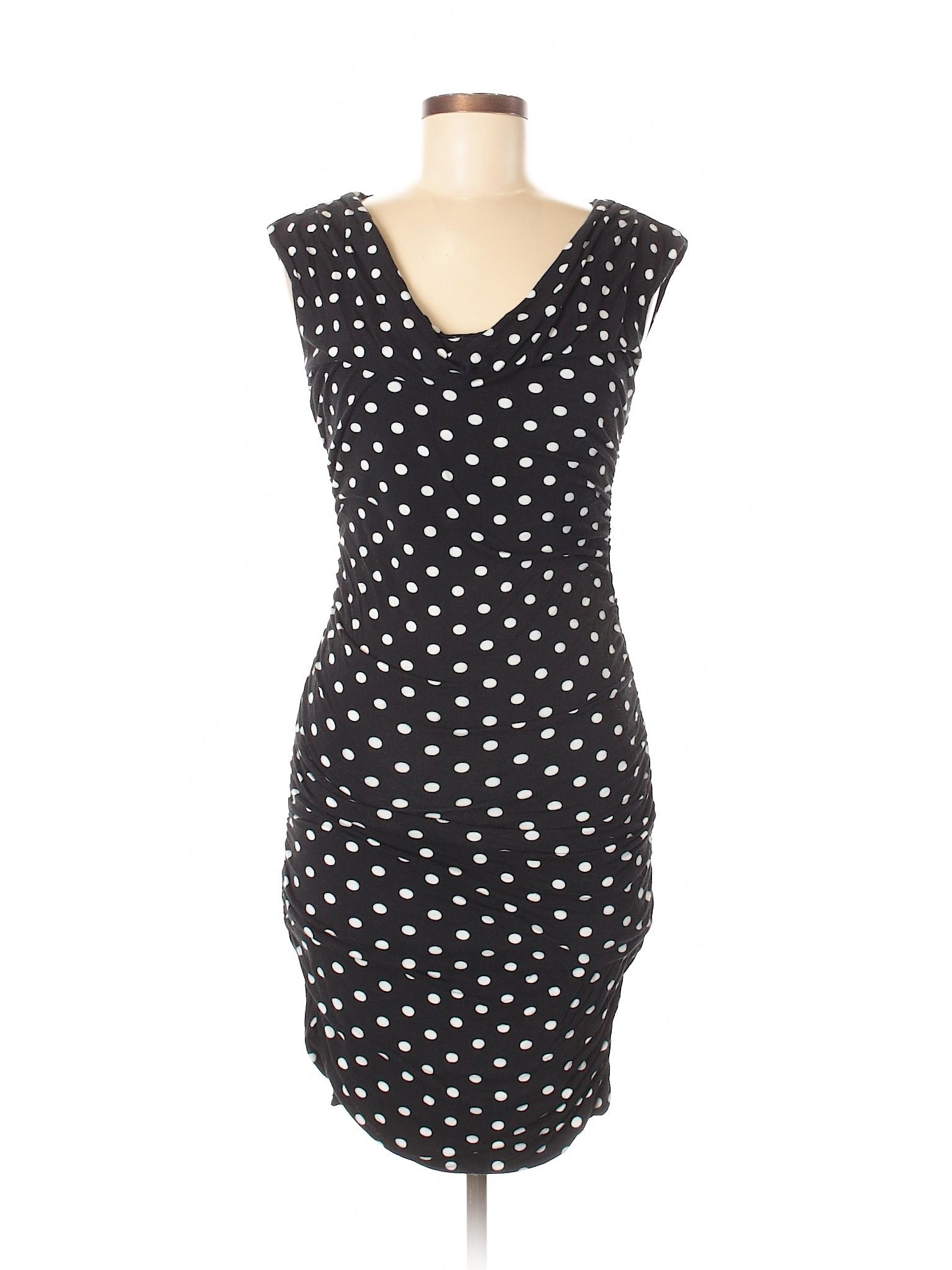 Concepts INC Boutique International Dress Casual winter qBRRwH6