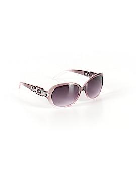 Piranha Sunglasses One Size