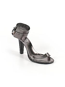 Max Mara Heels Size 38 (EU)