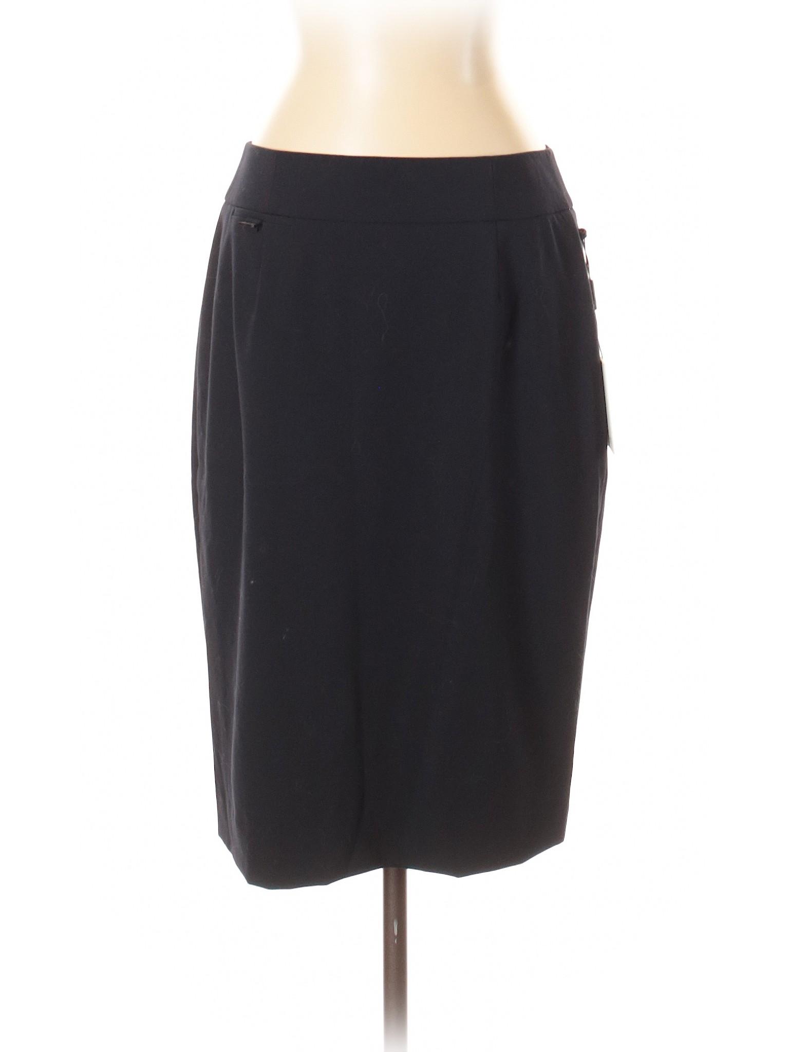 Klein leisure Calvin Skirt Casual Boutique EPqfn1f