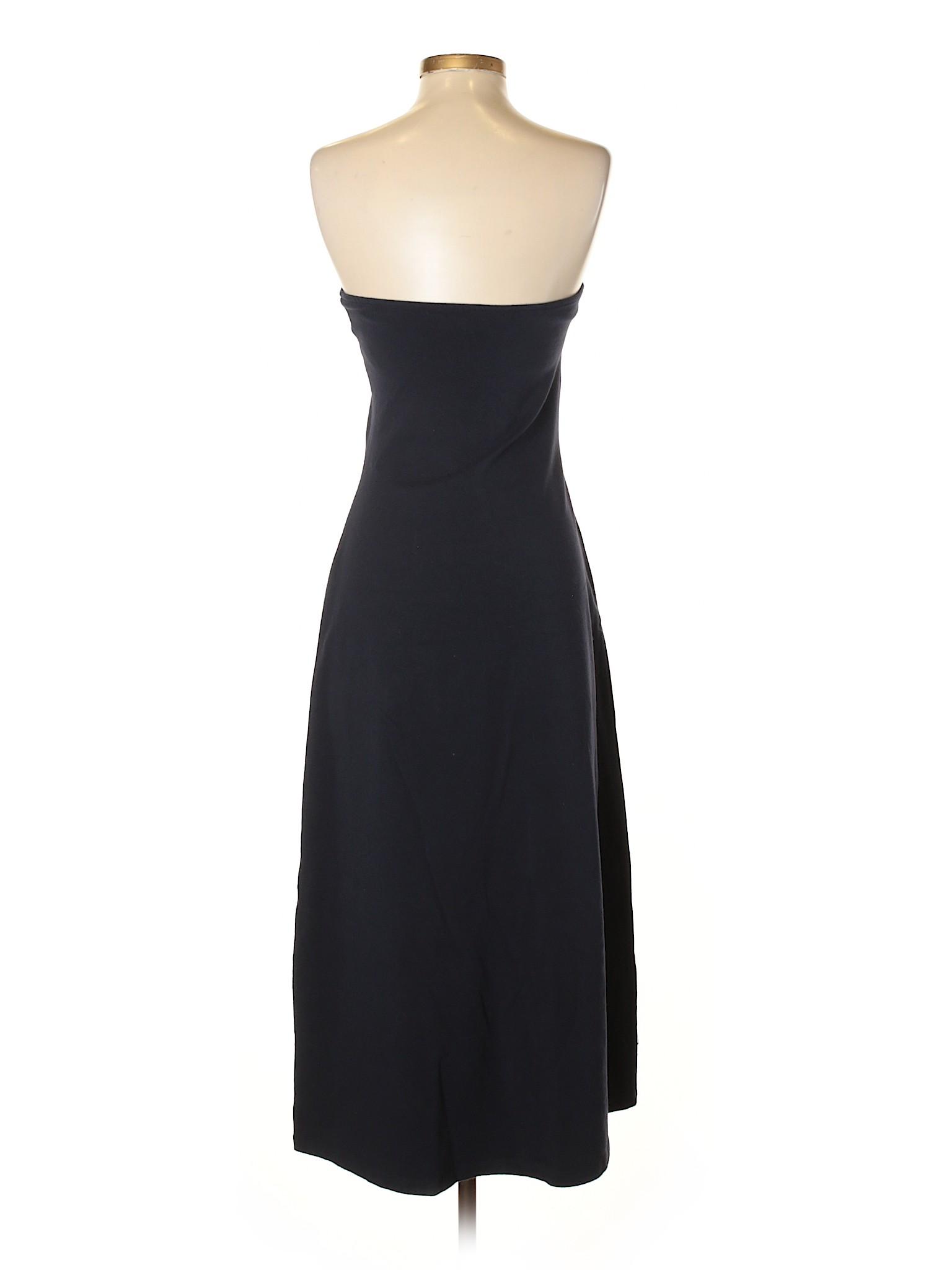 International Selling Casual Dress Moda Moda Selling Tffg14tn