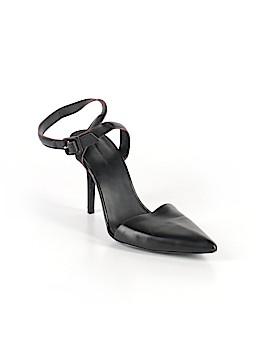 Alexander Wang Heels Size 41 (EU)