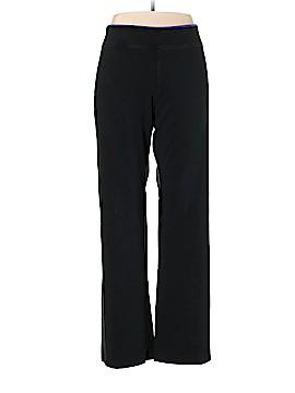 L-RL Lauren Active Ralph Lauren Casual Pants Size XL