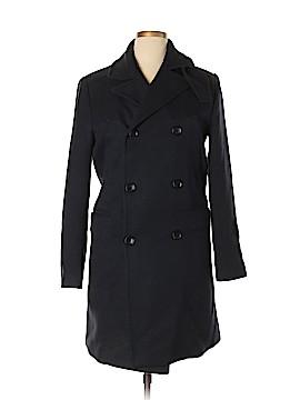H&M Fleece Size 40 (Plus)
