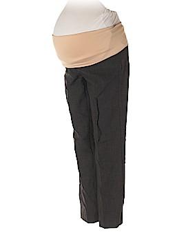 Ann Taylor LOFT Maternity Dress Pants Size 0 (Maternity)