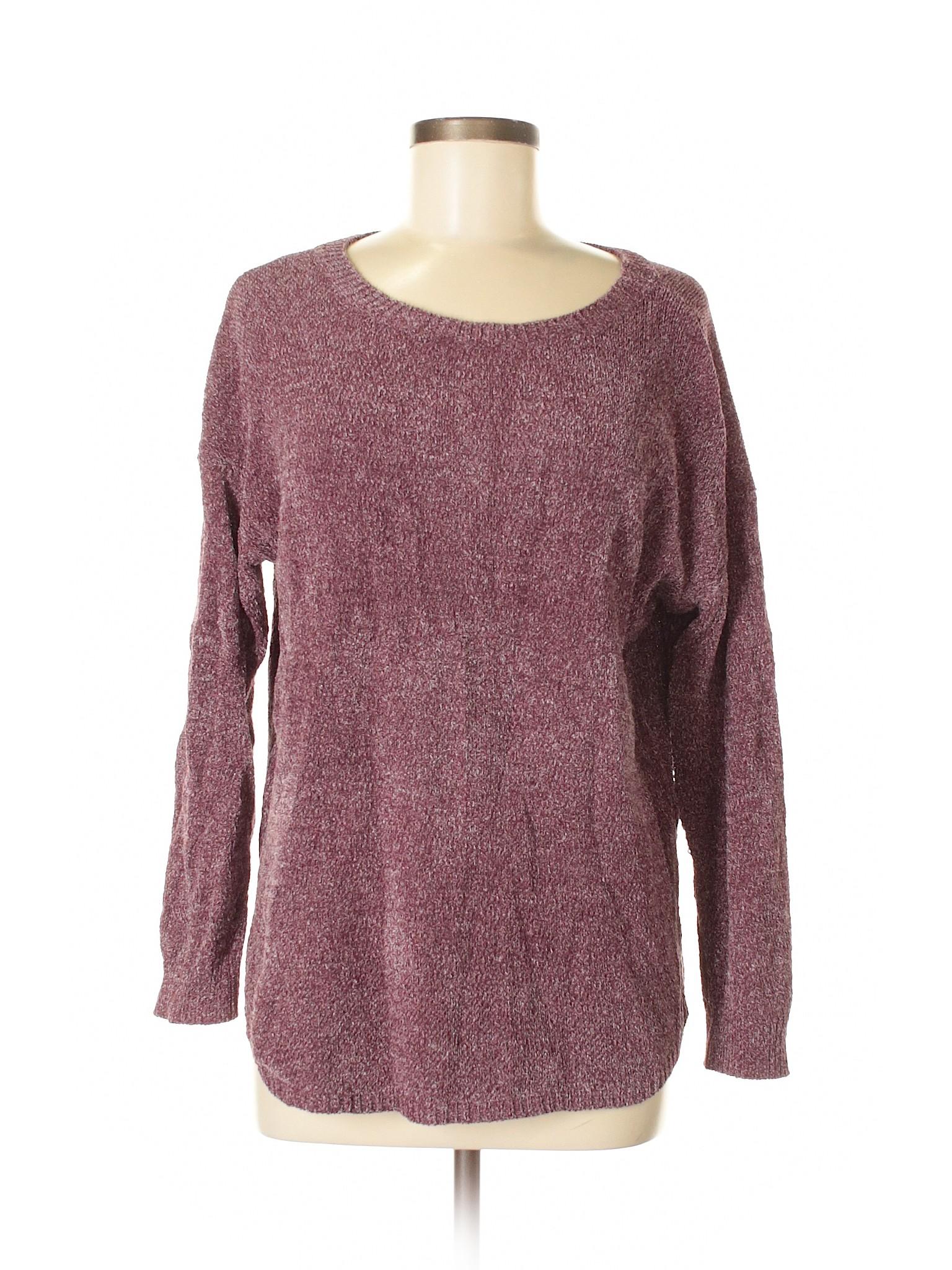 Sweater Ellen Pullover Tracy Boutique Pullover Sweater Ellen Tracy Boutique Ellen Boutique I4xax16