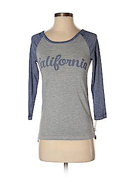 L.O.L Vintage 3/4 Sleeve T-Shirt Size XS