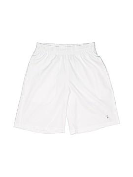 Fila Athletic Shorts Size 7