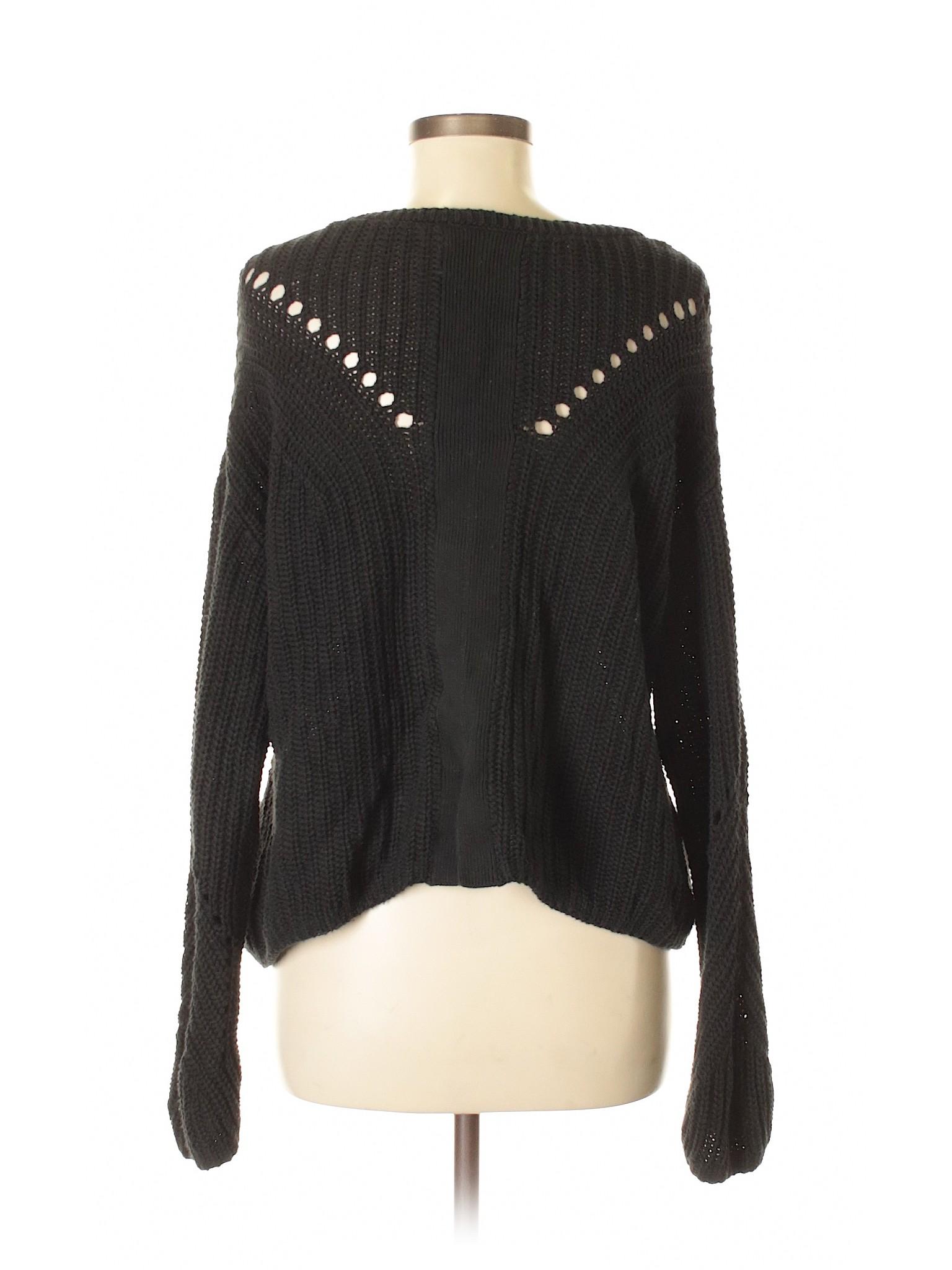 Pullover Gap Sweater Boutique Boutique Gap qOwg7Y8