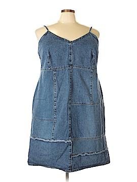 Venezia Casual Dress Size 26 (Plus)