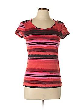 Andrea Jovine Active T-Shirt Size L