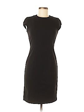 Worthington Casual Dress Size 2