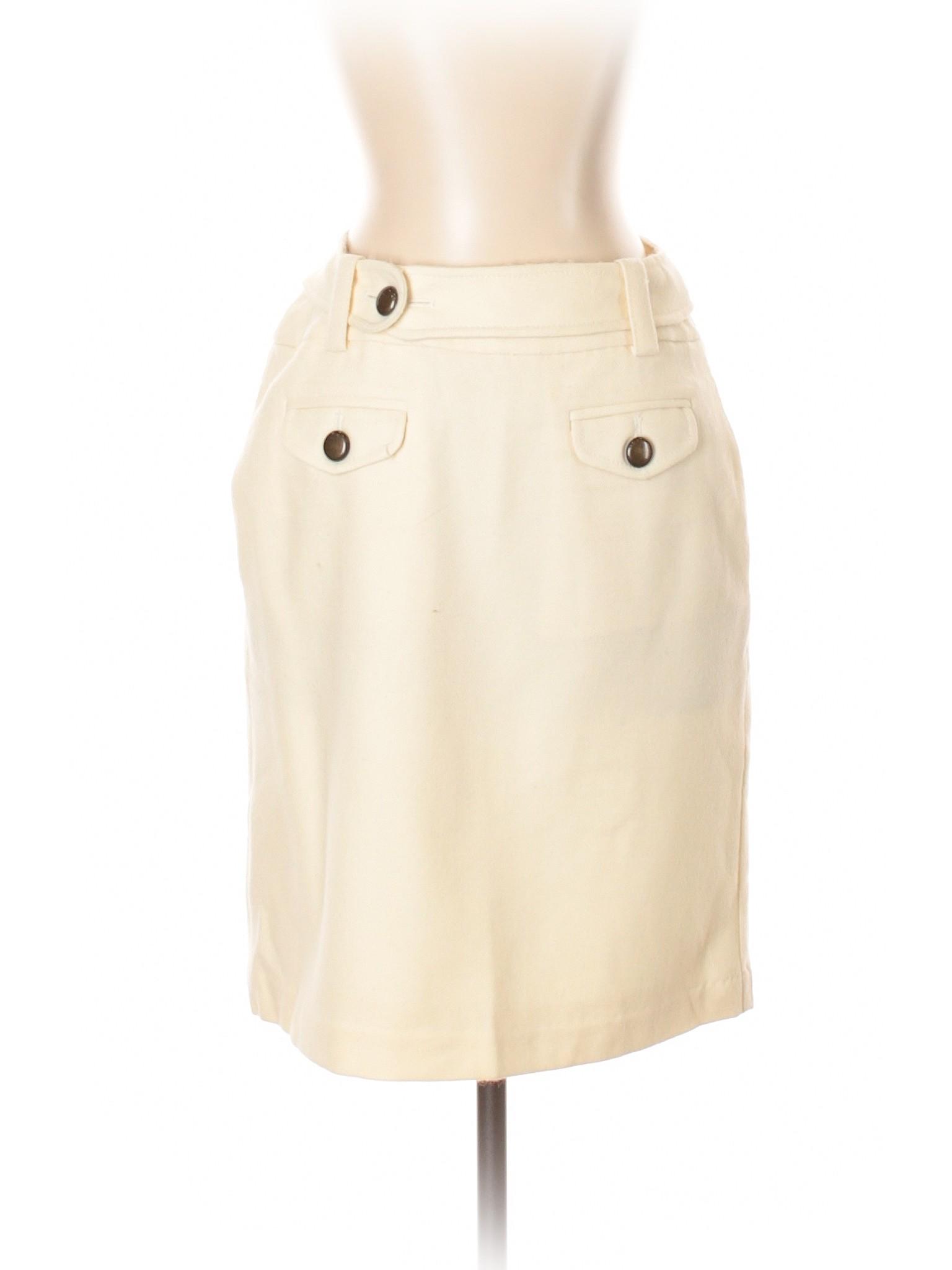 Wool Boutique Boutique Boutique Skirt Skirt Skirt Wool Skirt Boutique Boutique Wool Skirt Wool Wool Boutique Hwp1XqAnx