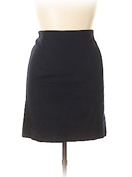 Premise Studio Casual Skirt Size 14