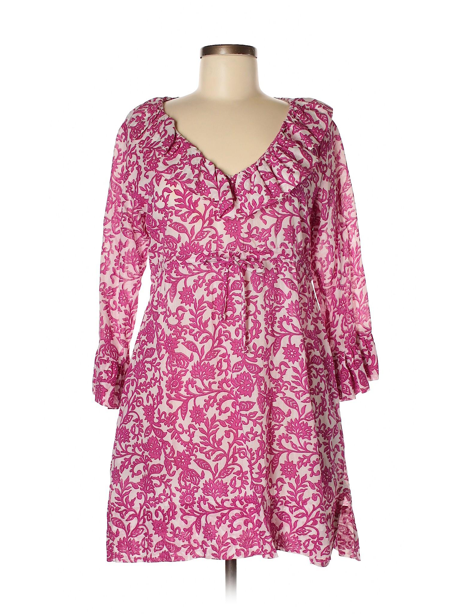 Casual Dress Selling Gretchen Designs Scott qwXxaxHzt