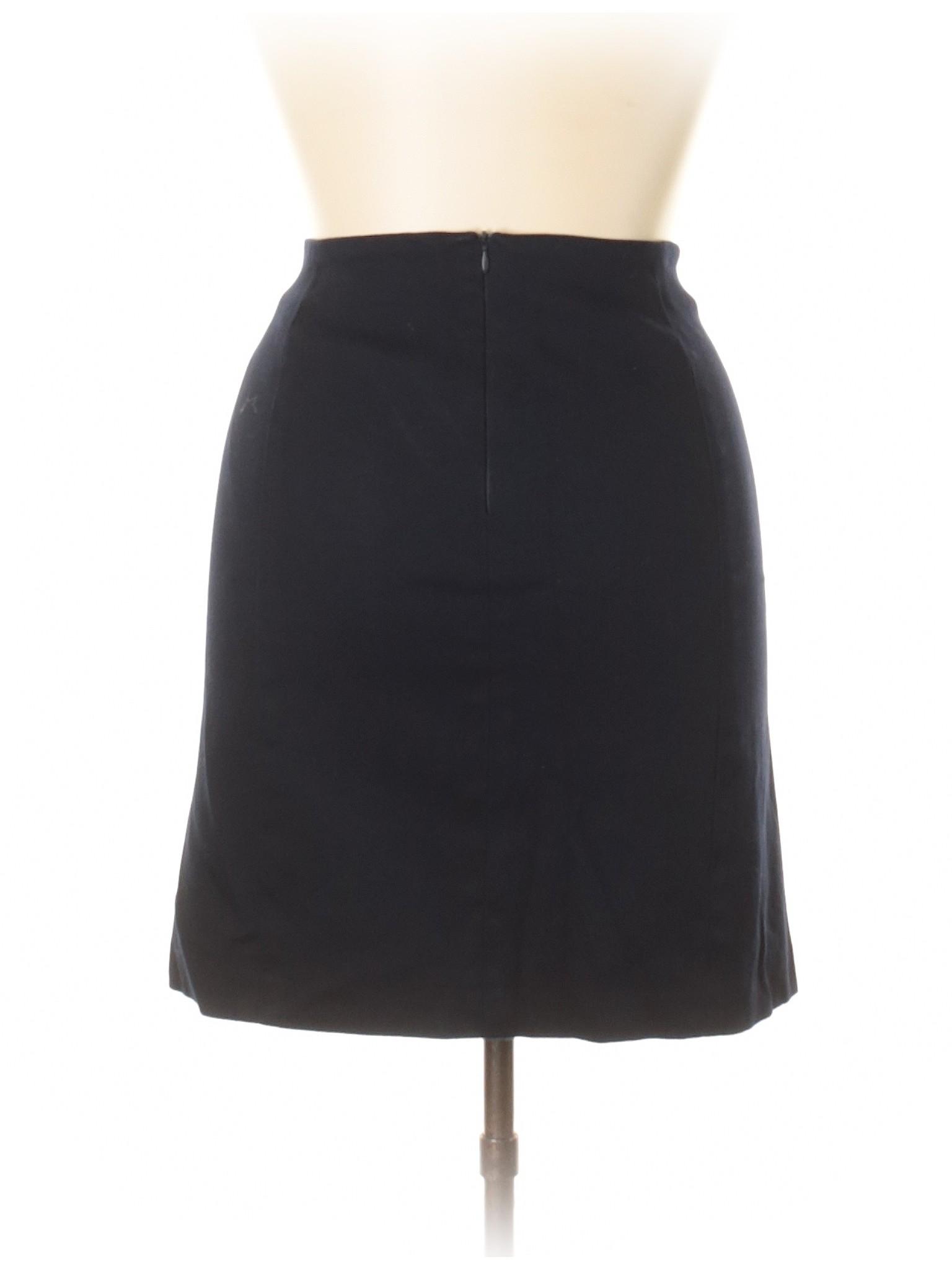 Premise Casual Boutique Studio Boutique Skirt Studio Premise Casual vgwFHZnq