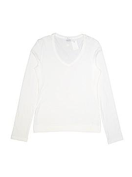 Aeve Long Sleeve T-Shirt Size 1