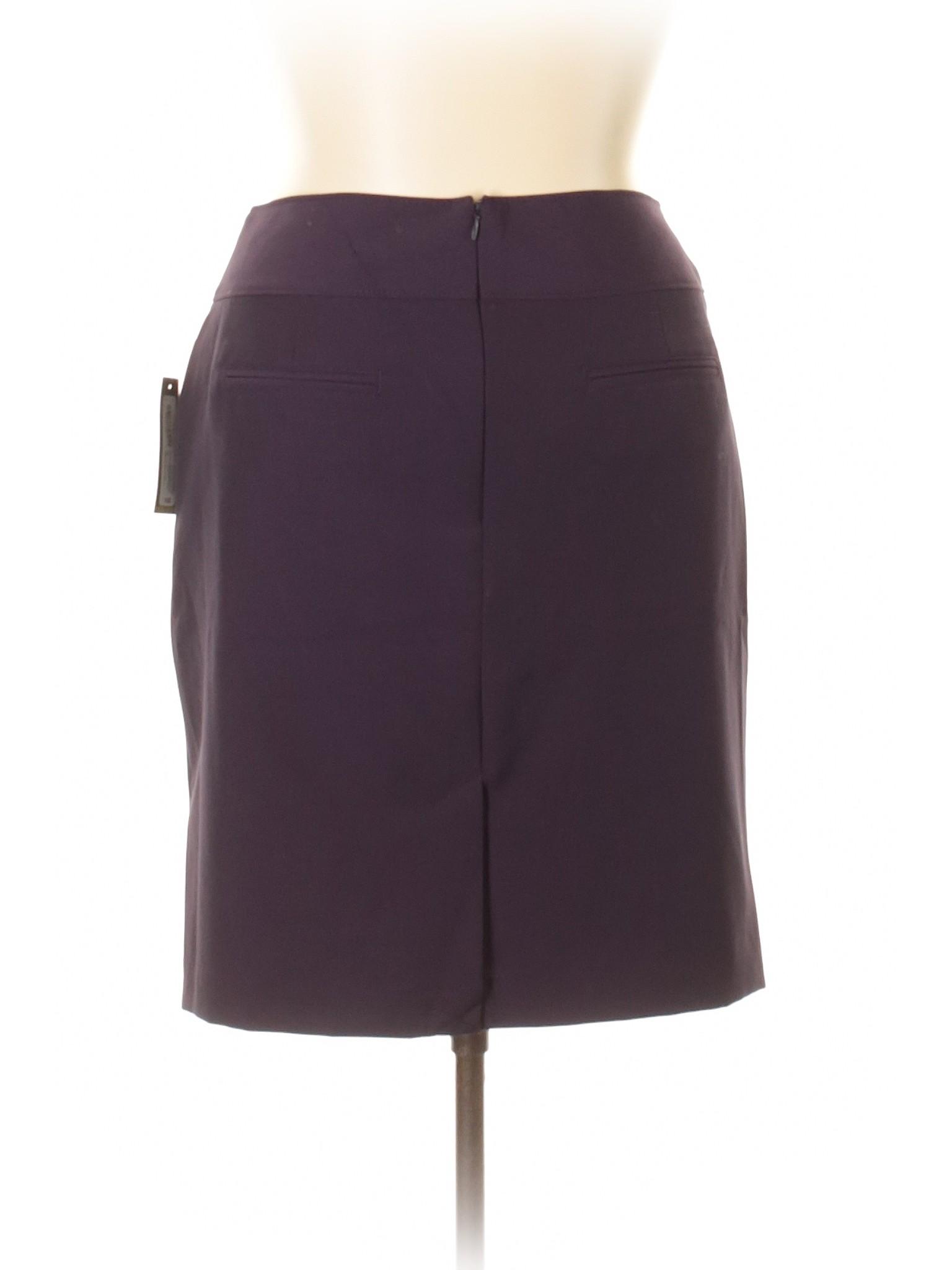 Boutique leisure Casual leisure Worthington Boutique Skirt Worthington rf4CrqBv