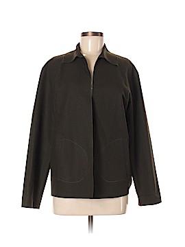 Ralph Lauren Blazer Size 6