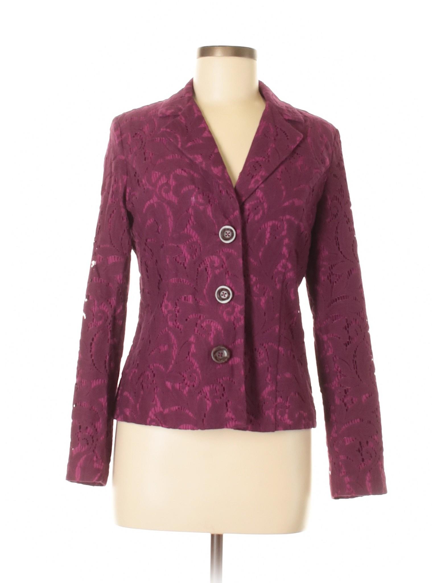 winter Boutique CAbi Jacket Jacket Boutique winter winter Boutique Jacket CAbi CAbi ZAqx06Wgw