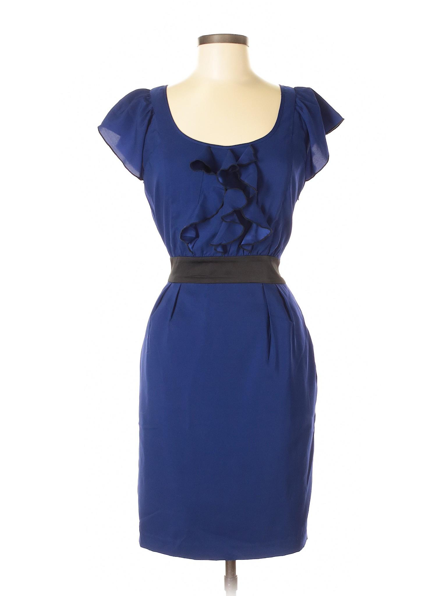 Boutique Dress Express Boutique Winter Casual Winter 4TnSqwY5cn