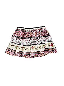 Zara Skirt Size 9 - 10