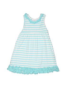 Southern Tots Dress Size 3T