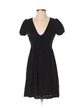 Susina Casual Dress Size S