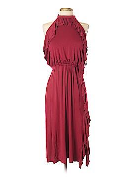 Ella Moss Cocktail Dress Size S