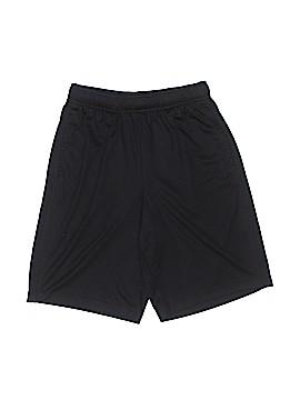 Tek Gear Athletic Shorts Size 10-12