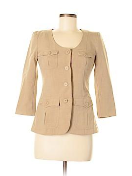 New York & Company Blazer Size 0