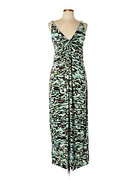 Ambrielle Casual Dress Size L