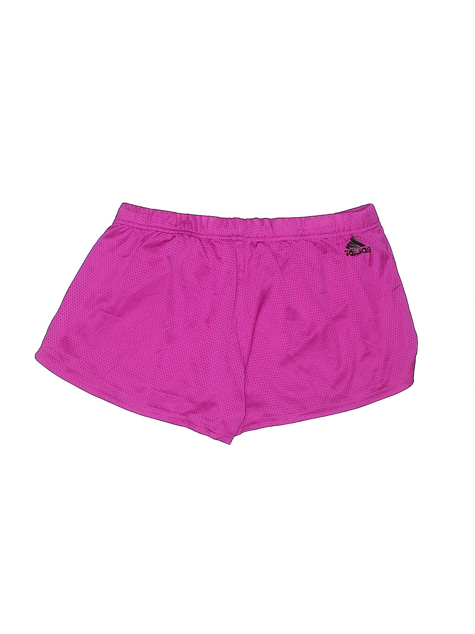 Athletic Boutique Adidas Shorts Adidas Athletic Shorts Boutique Boutique Adidas Athletic q17w4tnxT