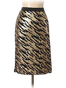 Kasper Casual Skirt Size XL