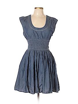 Venus Casual Dress Size 10