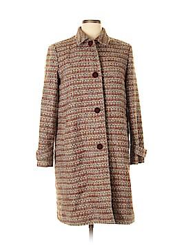 Harve Benard by Benard Holtzman Coat Size 16