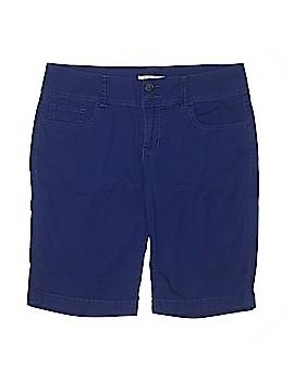 CAbi Shorts Size 10