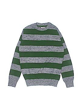 Cat & Jack Sweatshirt Size 12 - 14