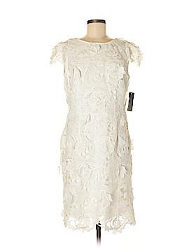 Donna Ricco Casual Dress Size 14