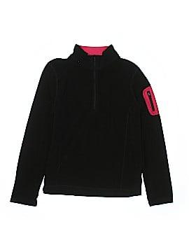 Danskin Now Fleece Size XXL