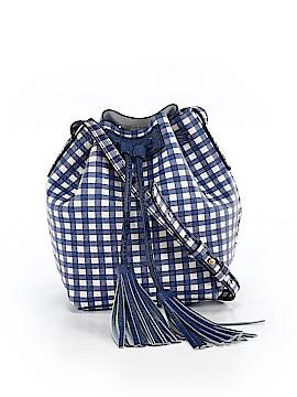 J. Crew Bucket Bag One Size