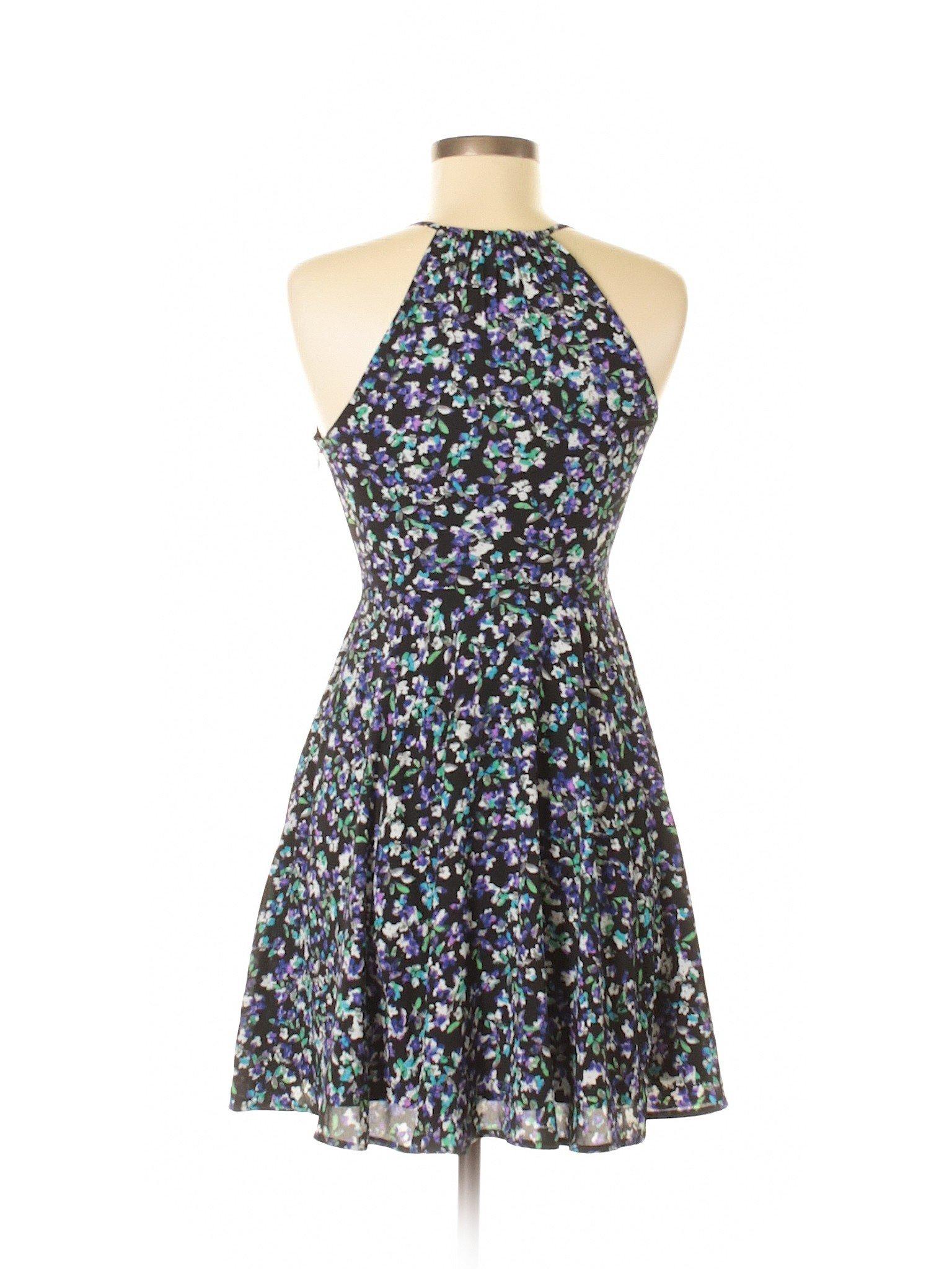 Dress Boutique Express winter Express Casual Casual winter Boutique qt0wBEf