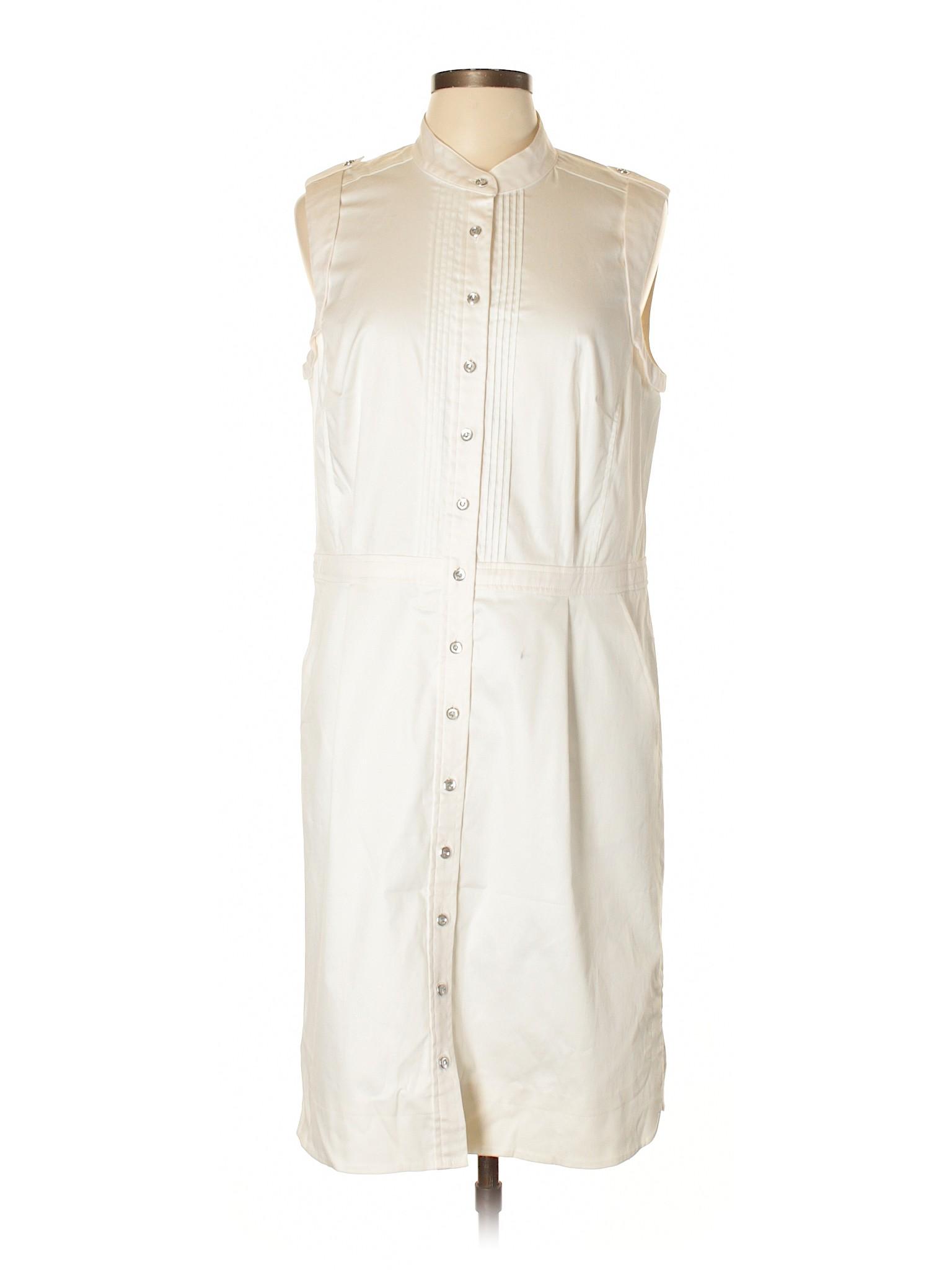 Casual Dress Dress Casual Etcetera Etcetera Selling Selling Selling Casual Selling Etcetera Dress Etcetera EZq6Pgn