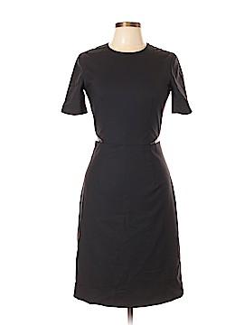 Paul Smith Casual Dress Size 42 (EU)