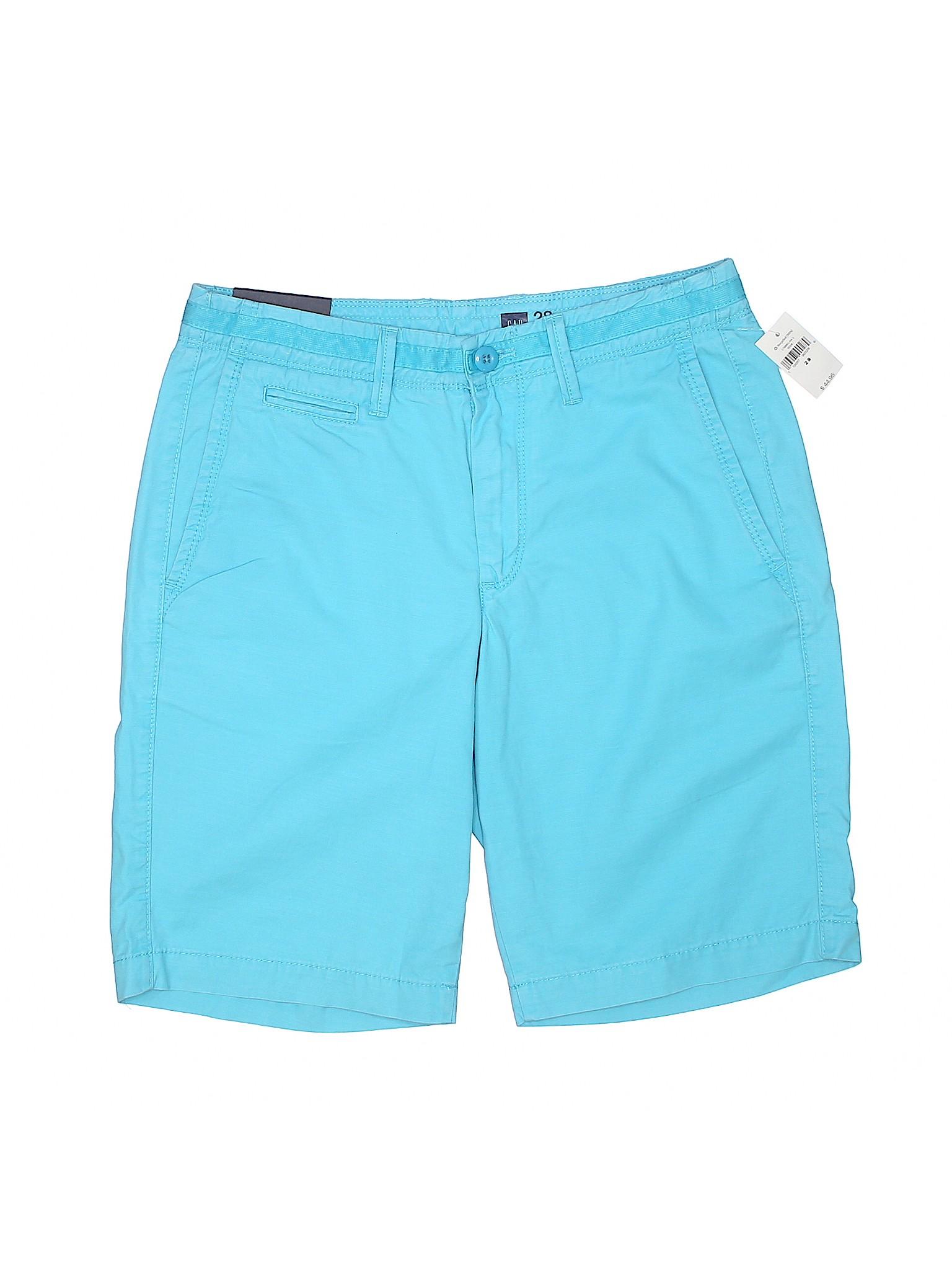 Boutique Khaki Boutique Shorts Gap Shorts Khaki Gap Boutique YRqBII