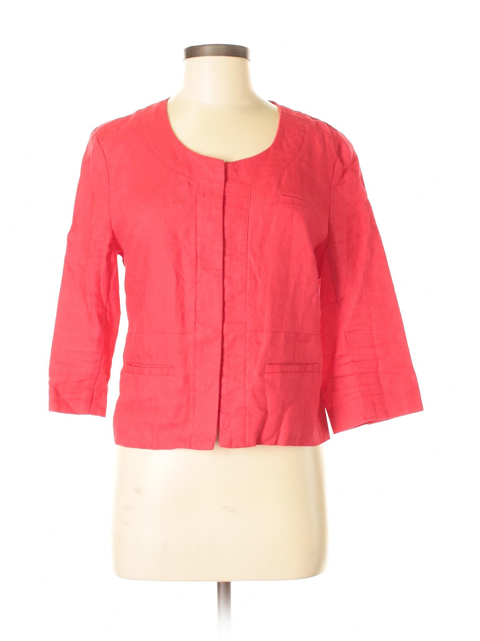 Boutique Boutique Boutique Jacket Jacket winter winter Merona Merona 7ZTAqwxBS