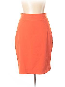 Z Spoke by Zac Posen Casual Skirt Size 10
