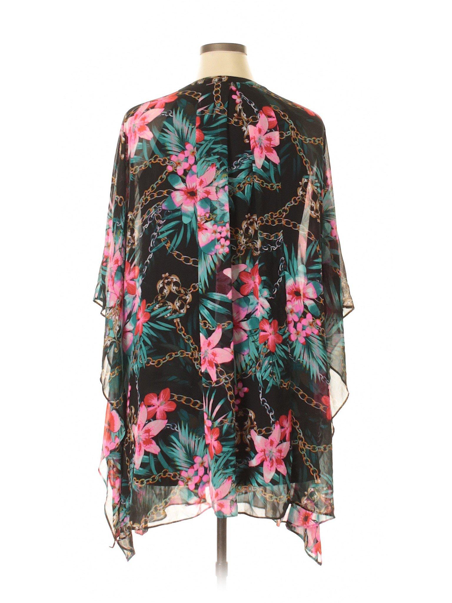 Lopez Dress Winter Casual Jennifer Boutique RnExp4B