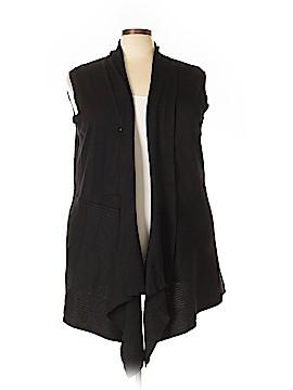 Verve Ami Cardigan Size 3X (Plus)